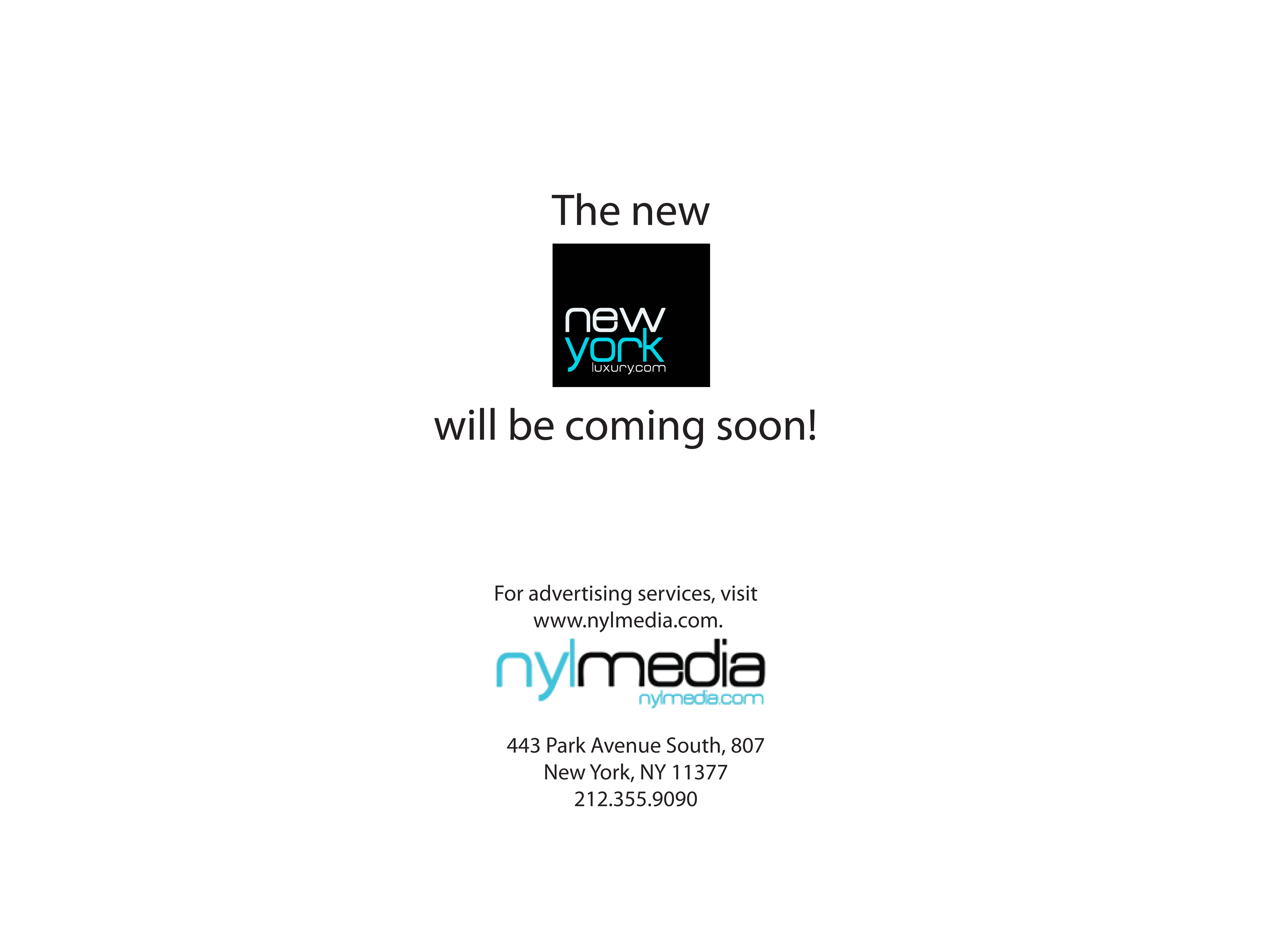 www.nylmedia.com